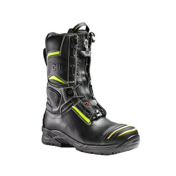 "Jolly-Stiefel ""FIRE GUARD 2.0"" 43"