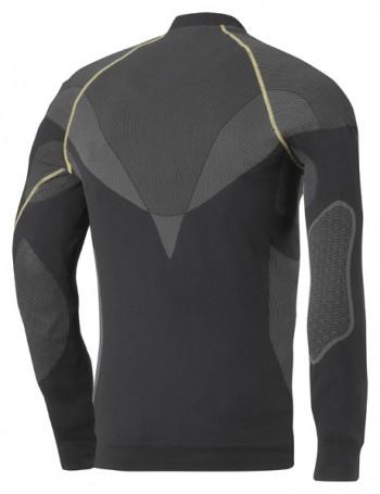 XTR Body Engineered T-Shirt mit Langarm XS