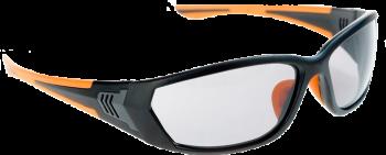 """Singer - Schutzbrille """"EVAFOM"""" Glasklar"""