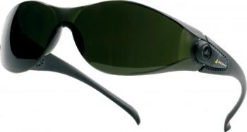 """Delta Plus Schweißer-Schutzbrille """"PACAYA T5"""""""