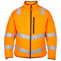 "Engel - Steppjacke ""SAFETY"""