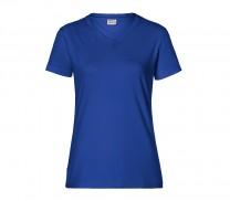 """Kübler - Damen T-Shirt """"5024"""""""