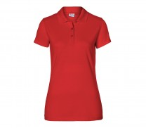 "Kübler- Damen Polo-Shirt ""5026"""