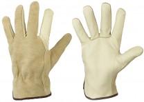 "Driver-Handschuhe ""PONDOSA"" (Karton)"