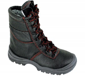 "MTS-Stiefel ""NORKA"" S3"