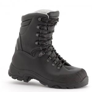 """Santos-Stiefel """"ALPIN"""" FLEX, EN ISO 20345 S3 HI/CI"""