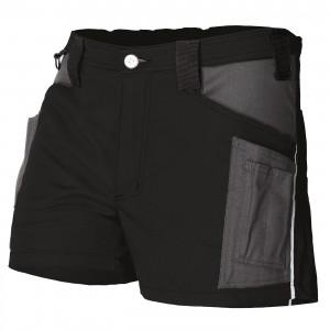 """Kübler - Shorts kurz """"ACTIVIQ"""""""