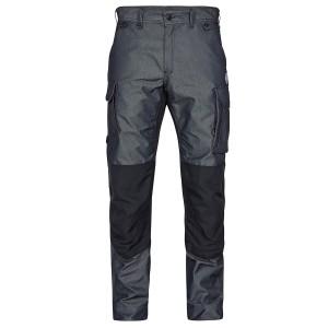 """Engel - Handwerkerhose mit Reflexdetails """"X-TREME"""""""