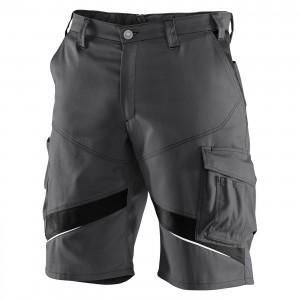 "Kübler-Shorts ""ACTIVIQ"""