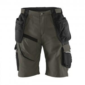 """Kübler - Shorts """"PRACTIQ"""""""