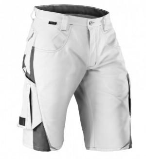 """Kübler-Shorts """"PULSSCHLAG"""""""