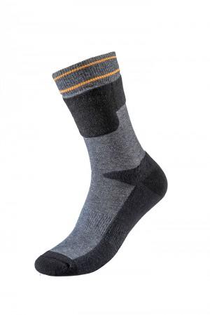"Funktions-Socken ""DIBBERSEN"""