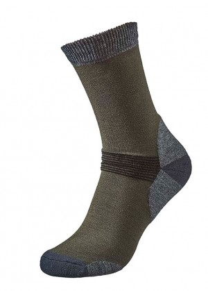 "COOLMAX-Socken ""TREKKING LIGHT"""