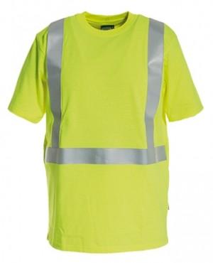 Tranemo-FR T-Shirt
