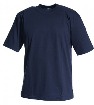 Tranemo-Multischutz T-Shirt
