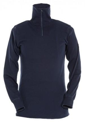Tranemo-Langarm T-Shirt