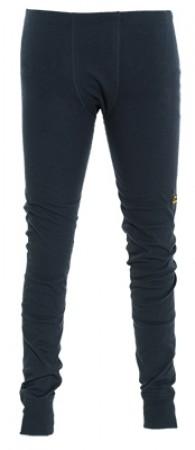 Tranemo-Multischutz Lange Unterhose