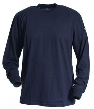 Tranemo-Multischutz Langarm T-Shirt