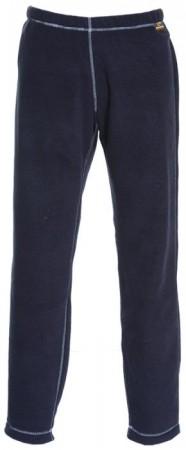 Tranemo-Multinorm Lange Fleece-Unterhose