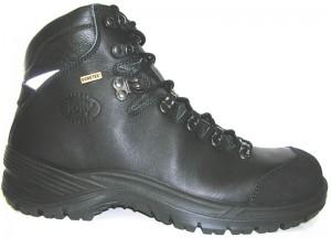 "JOLLY-Stiefel ""CUMBRIA"" EN ISO 20345 S3 HRO HI CI WR SRC"