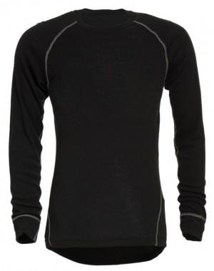 Tranemo-Multischutz Langarm-Shirt