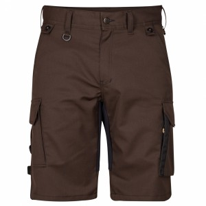 "Engel - Shorts mit Stretch "" X-TREME"""