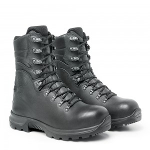 "JOLLY-SCARPE Stiefel ""SAFETY BOOT II"" EN 15090:2012 F2A HI3 CI SRC"