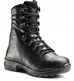 "JOLLY Stiefel ""SAFETY BOOT II"""