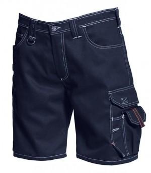 "TRANEMO - Shorts ""CRAFTSMEN PRO"""