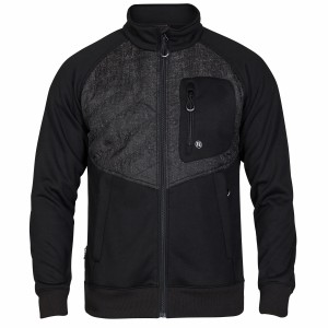 "Engel - Sweatcardigan ""X-TREME"""
