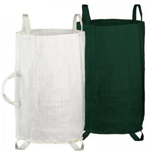 Garten-Bag 200 Liter