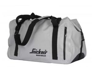 Snickers - wasserdichte Duffel Bag