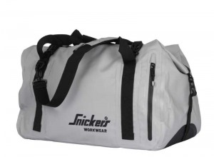 Wasserdichte Duffel Bag
