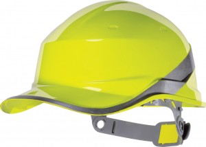 "Delta Plus Schutzhelm ""BASEBALL DIAMOND V"""