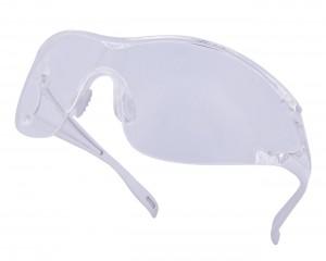 "Delta Plus Schutzbrille ""EGON"""