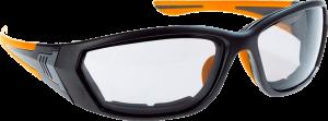 """Singer - Schutzbrille """"EVAFOM"""""""