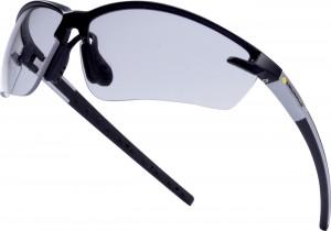 """Delta Plus Schutzbrille """"FUJI 2"""""""