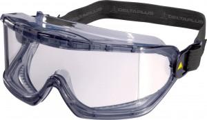 """Delta Plus Schutzbrille """"GALERAS"""""""