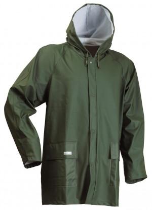 """LYNGSOE-Rainwear  """"Microflex"""" – Regenjacke"""