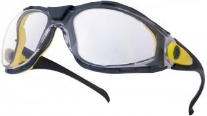 """Delta Plus Schutzbrille """"PACAYA"""""""