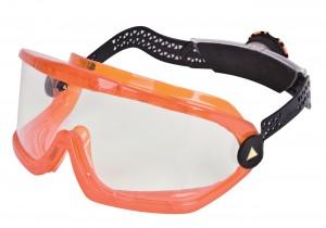 """Delta Plus Schutzbrille """"SABA"""""""