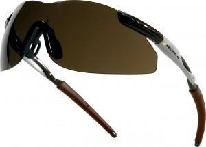 """Delta Plus Schutzbrille """"THUNDER"""""""