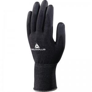 "Delta Plus Schnittschutz-Handschuh ""VENICUT59"" (12er Pack)"