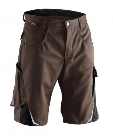 """Kübler-Shorts """"PULSSCHLAG"""" 58"""