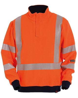 Tranemo-FR Sweatshirt 4XL