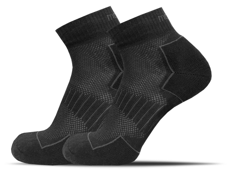 "Monitor - Socken ""COOLMAX"" 37-39"