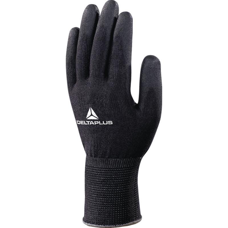 "Delta Plus Schnittschutz-Handschuh ""VENICUT59"" (12er Pack) 7"